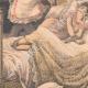 DETAILS 02 | Assassination of Eugénie Fougère in Aix-les-Bains - 1903