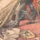 DETAILS 06 | Assassination of Eugénie Fougère in Aix-les-Bains - 1903
