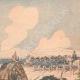 DÉTAILS 03   Victor-Emmanuel III d'Italie et son Etat-major - 1903
