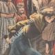 DÉTAILS 02 | Combat entre femmes à Paris - 1903