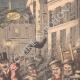 DÉTAILS 03 | Combat entre femmes à Paris - 1903