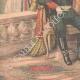 DETAILS 05 | Meeting between Nicholas II of Russia and Wilhelm II of Germany - Wiesbaden - 1903