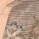 DETALLES 01 | Accidente a bordo de Iéna en el Mediterráneo - 1903