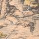 DETALLES 06 | Accidente a bordo de Iéna en el Mediterráneo - 1903