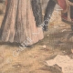 DETAILS 05   Suicide of Pietro Rosano, Minister of Finance of Italy - Naples - 1903