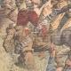 DÉTAILS 02   Massacre d'un régiment allemand par les indigènes - Sud-Ouest africain allemand - 1903