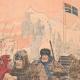 DÉTAILS 03 | Terre Louis-Philippe - Péninsule Antarctique - Otto Nordenskjöld retrouvé - 1903