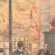 DETAILS 03 | Fire in a London school - East Ham - 1903
