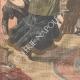 DÉTAILS 05   Élisabeth-Marie d'Autriche meurtrière par vengeance - Prague - 1903