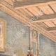 DÉTAILS 01 | Musée de l'Armée - Hôtel des Invalides - Paris - 1903