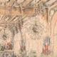 DÉTAILS 02 | Soirée dansante - Grande Salle de Réunion du Petit Journal - Paris - 1903