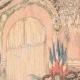 DÉTAILS 05 | Soirée dansante - Grande Salle de Réunion du Petit Journal - Paris - 1903