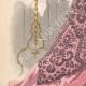 DETAILS 02 | Fashion Plate - Paris - Mr Bigos - Violard