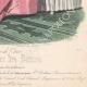 DETAILS 06 | Fashion Plate - Paris - Mr Bigos - Violard