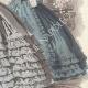 DETAILS 04 | Fashion Plate - Paris - Avril 1860