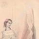DETAILS 03 | Fashion Plate - Paris - Avril 1862