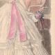 DETAILS 04 | Fashion Plate - Paris - Avril 1862