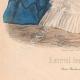 DETAILS 05 | Fashion Plate - Paris - Avril 1862