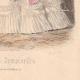 DETAILS 06 | Fashion Plate - Paris - Avril 1862