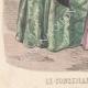 DETAILS 03   Fashion Plate - Paris - Août 1851