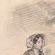 DETAILS 01   Fashion Plate - Paris - 1851 - Anaïs Toudouze