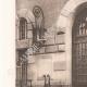 DÉTAILS 02 | Institut Océanographique de Paris - Porte d'entrée (Henri-Paul Nénot, architecte)