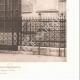 DÉTAILS 06 | Institut Océanographique de Paris - Porte d'entrée (Henri-Paul Nénot, architecte)