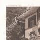 DETAILS 01 | Villa in Baechimatt near Thun - Façade - Switzerland (Lanzrein & Meyerhofer)