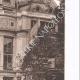 DETAILS 04 | Printemps - Large department store in Paris (René Binet)