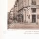 DETAILS 05 | Printemps - Large department store in Paris (René Binet)