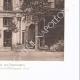 DETAILS 06 | Printemps - Large department store in Paris (René Binet)