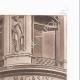 DETAILS 03 | Printemps - Large department store in Paris (René Binet)