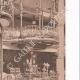 DÉTAILS 04 | Nouveaux Magasins du Printemps à Paris - Intérieur (René Binet, architecte)