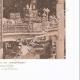 DETALLES 06 | Printemps - Gran almacén en Paris - Interior (René Binet)