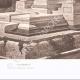 DETAILS 04 | A tomb in La Tronche - Isère - Rhône-Alpes (Alfred Recoura)