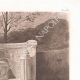 DETAILS 05 | A tomb in La Tronche - Isère - Rhône-Alpes (Alfred Recoura)