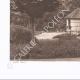 DETAILS 03 | Villa in lieu-dit Franc-Port close to Compiègne - Oise (Louis Sorel)