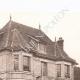 DÉTAILS 02 | Villa au lieu-dit Franc-Port près de Compiègne - Oise (Louis Sorel, architecte)