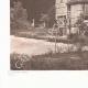 DÉTAILS 03 | Villa au lieu-dit Franc-Port près de Compiègne - Oise (Louis Sorel, architecte)