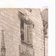 DETALLES 03   Casa - Maison de la Reine de Sicile en Saumur - Maine-et-Loire - Francia