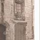 DETALLES 04   Casa - Maison de la Reine de Sicile en Saumur - Maine-et-Loire - Francia