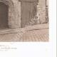 DETALLES 06   Casa - Maison de la Reine de Sicile en Saumur - Maine-et-Loire - Francia