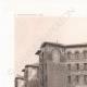 DÉTAILS 01 | Hôtel pour hommes célibataires - Palais de la Femme - Paris (Labussière & Longerey, architectes)
