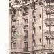 DETAILS 02   Hôtel Lutetia - Art Nouveau - 6th Arrondissement of Paris (Boileau & Tauzin)