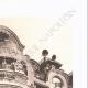 DETAILS 03   Hôtel Lutetia - Art Nouveau - 6th Arrondissement of Paris (Boileau & Tauzin)