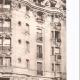 DETAILS 04   Hôtel Lutetia - Art Nouveau - 6th Arrondissement of Paris (Boileau & Tauzin)