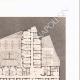 DETAILS 03 | Hôtel Lutetia - Art Nouveau - 6th Arrondissement of Paris - Plan (Boileau & Tauzin)