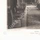 DETAILS 05 | Hôtel Lutetia - Long gallery - 6th Arrondissement of Paris (Boileau & Tauzin)