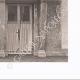 DETAILS 06 | Hôtel Lutetia - Art Nouveau - Hall - 6th Arrondissement of Paris (Boileau & Tauzin)
