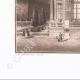 DETAILS 03 | Pavillon La Bouëxière - Folly - 9th Arrondissement of Paris (Le Carpentier)